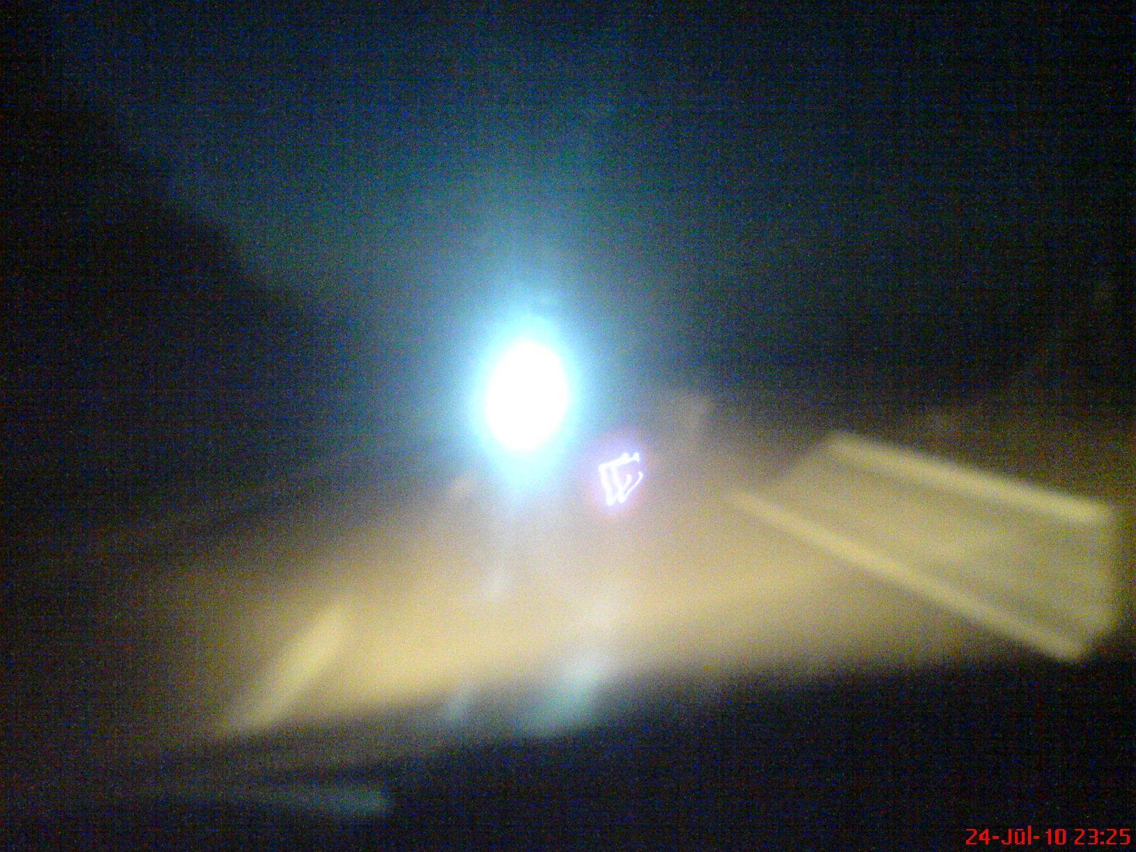 Satiksme uz ceļiem - auto, moto, velobraucēju un gājēju saskarsme  Hrenons