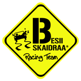 Besī Skaidrā Racing Team