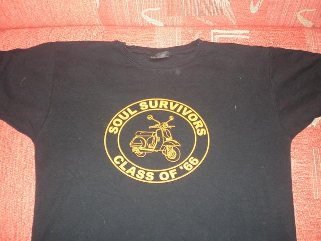 http://content21-foto.inbox.lv/albums134628245/keskoko/detaljas/t-shirt.sized.jpg