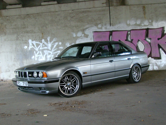 Interesting 524td For Sale Bmw M5 Forum And M6 Forums