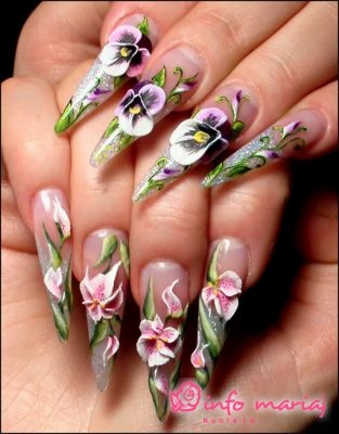 Nail-Art-28