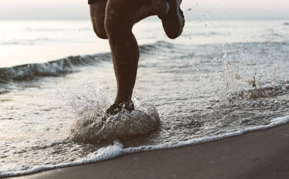 Sportošanai ir maz kopīga ar svara zaudēšanu, svarīgs ir kas cits