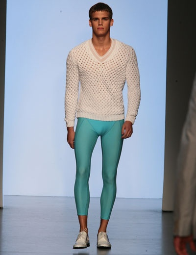 man-tights